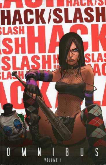 1527698-hack_slash_omnibus__1